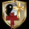 Герб победителя Ристалища