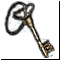 Ключ от Фермы